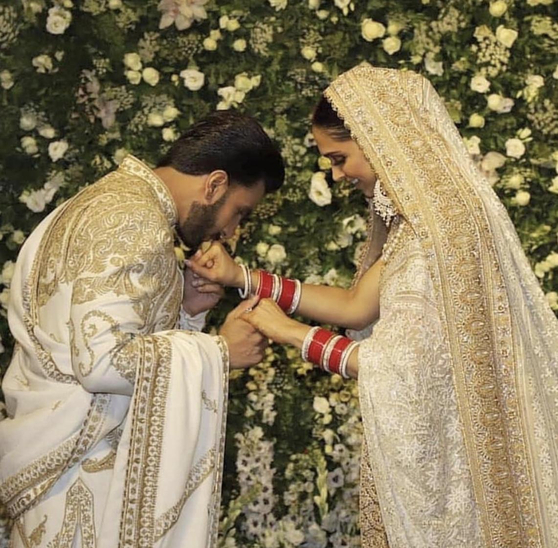 Ranveer Singh Loses an Important Endorsement. The Reason? He is MARRIED! -  Masala