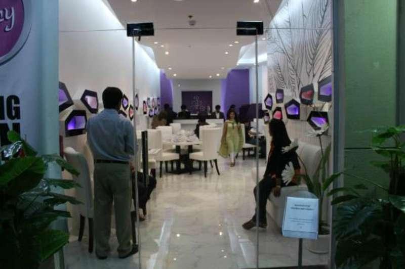 interior design jobs in sharjah pakistan
