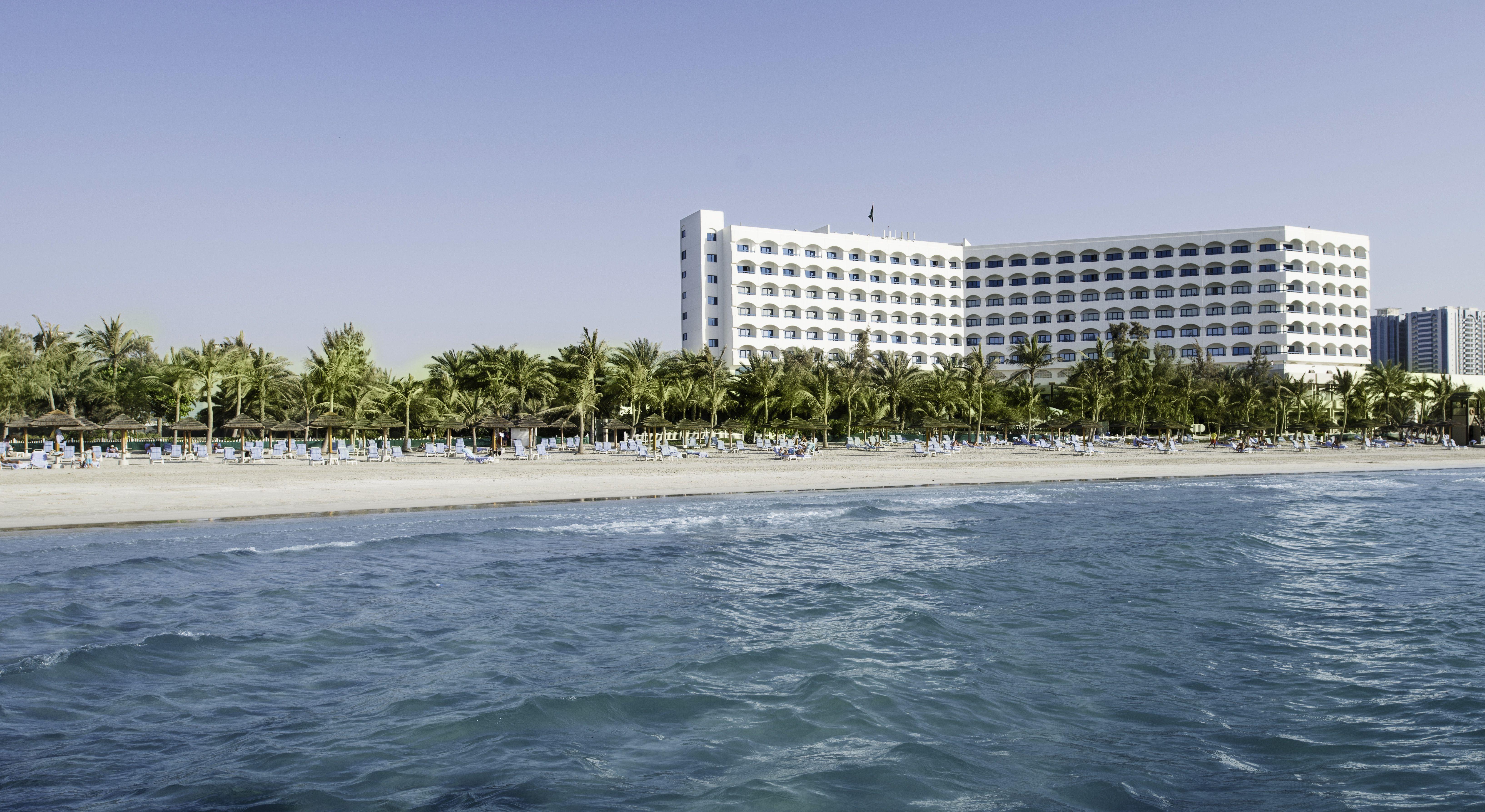 Kempinski Hotel Ajman Gears Up For the Biggest Holi in the UAE