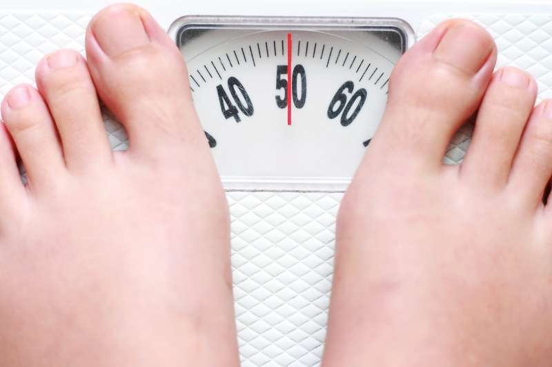 10 Things to Avoid When Trying to Lose Weight