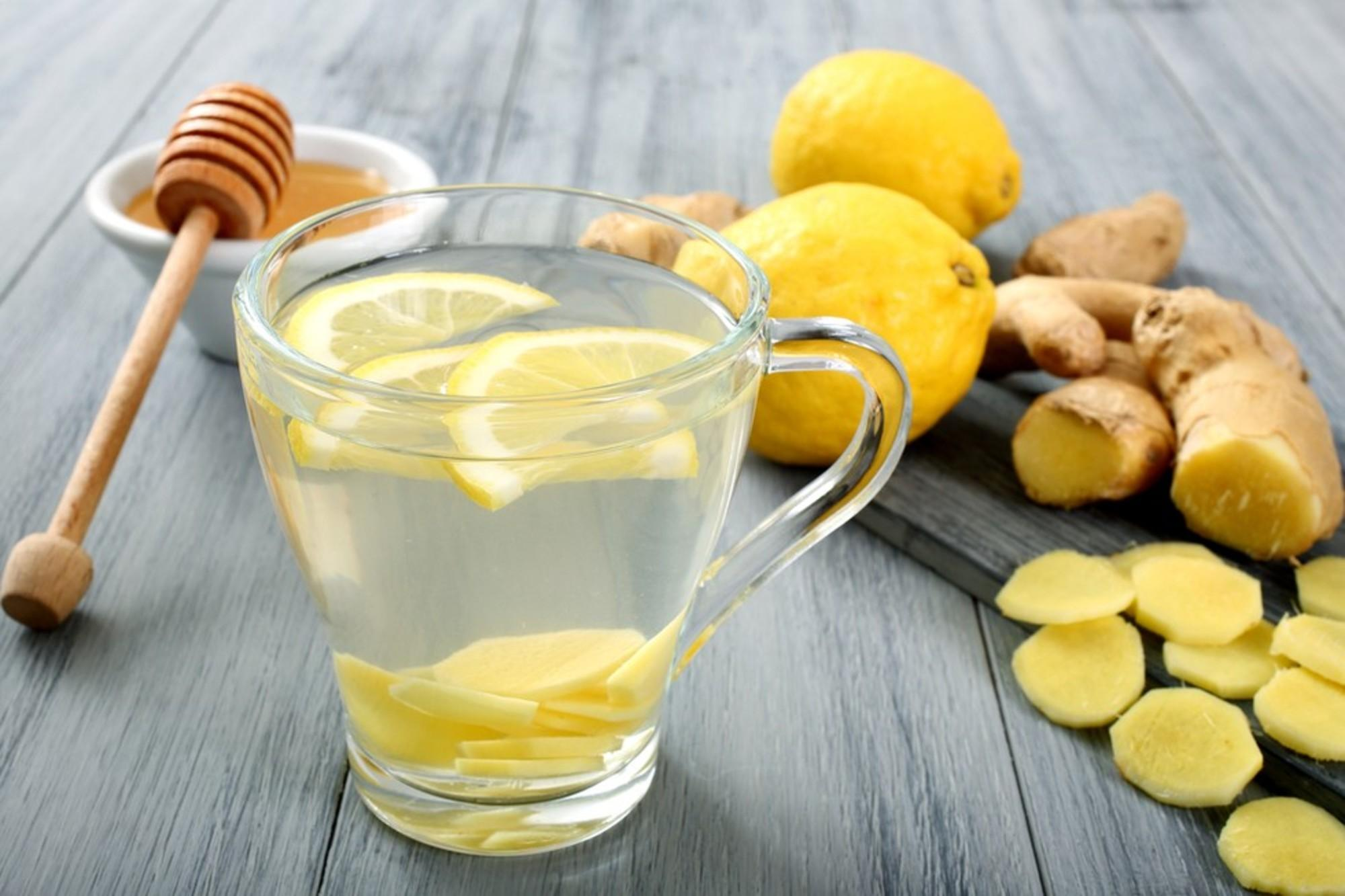 4 Myths About Dehydration Busted!