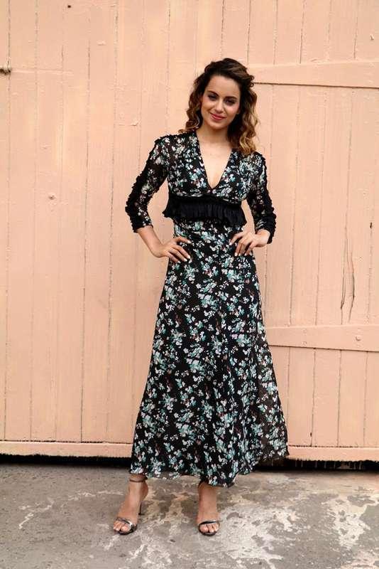 Aishwarya Rai Bachchan to Jiah Khan: 5 Actresses Who Have Faced Abuse by Boyfriends