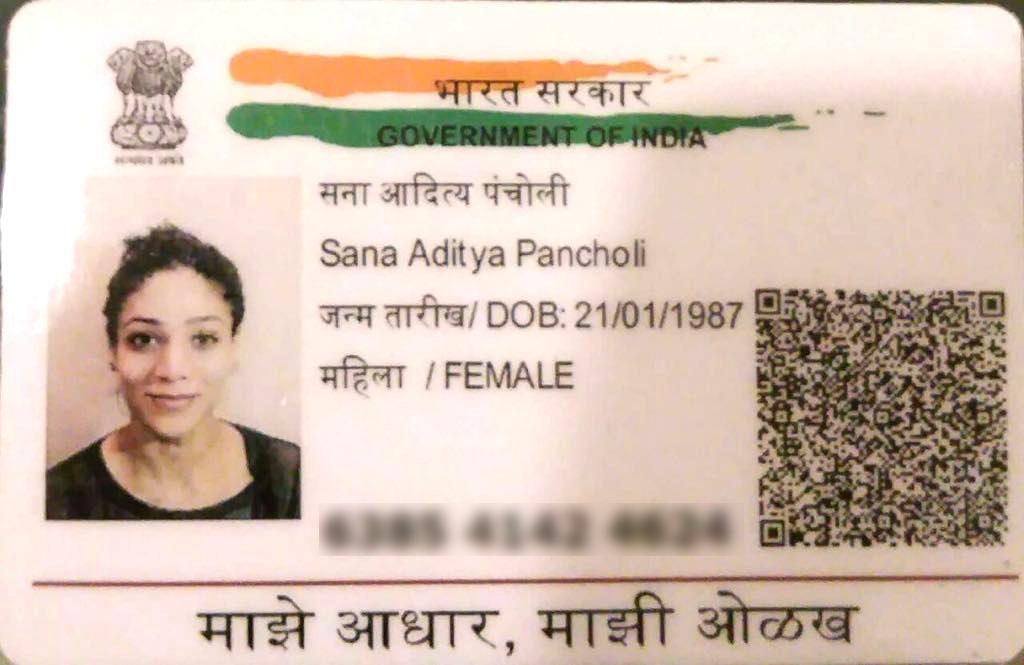 Omg! Aditya Pancholi Provides Documents To Prove Kangana Ranaut Wrong!