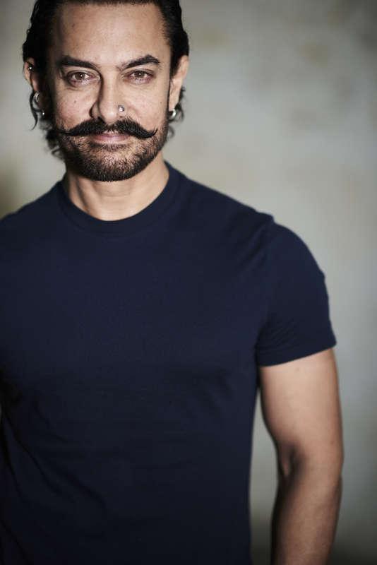 """Weekend Read: """"It Doesn't Interest Me Who's No.1""""- Aamir Khan"""