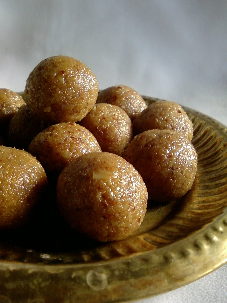 3 Healthy Diwali Sweet Recipes To Keep You Fit This Festive Season