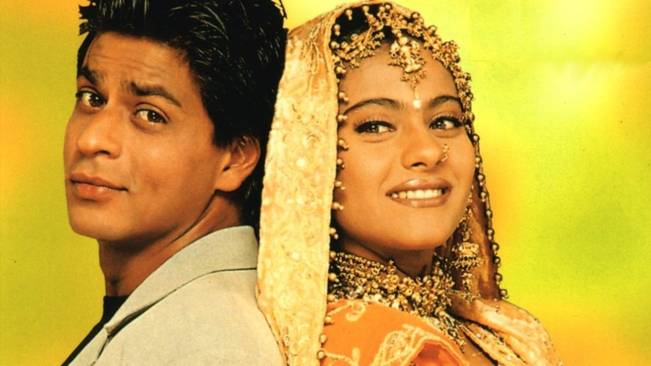 7 Reasons Why Kuch Kuch Hota Hai Was The Most Lovable Film