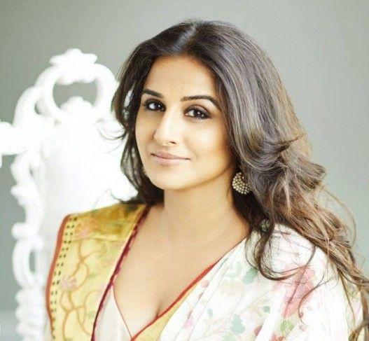Sidharth Malhotra Makes a Shocking Revelation About Alia Bhatt!