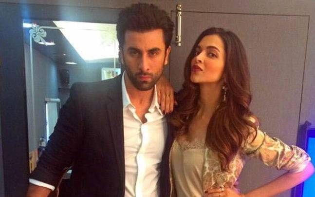 5 Bollywood Celebrities Who Have Admitted to Cheating on Their Partners