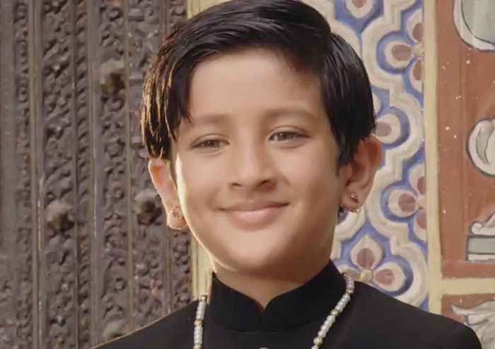 The Salary of These Child Actors Will Shock You!