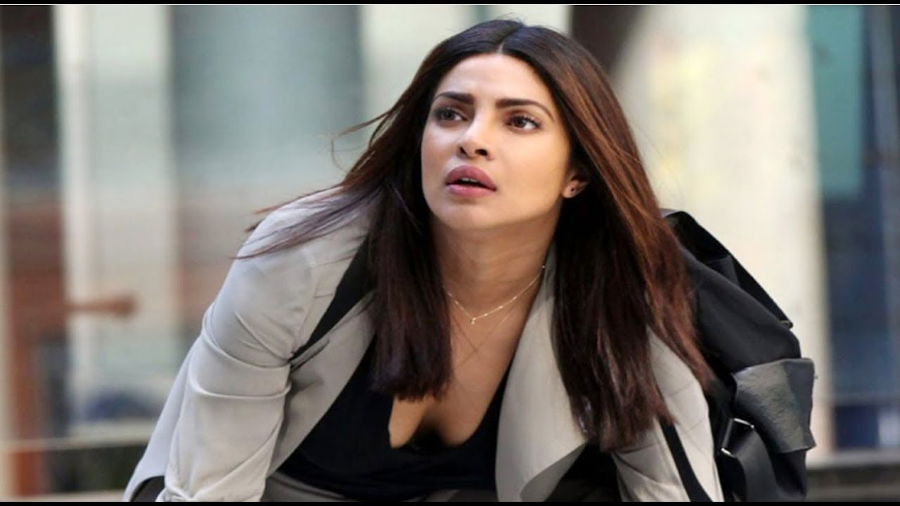 Bollywood Wishlist For 2018 - Masala.com