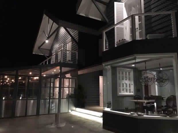 Kangana Ranaut's Brand New Bungalow in Manali Becomes a Tourist Hotspot