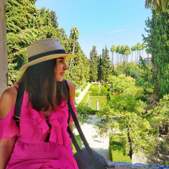 5 Travel Bloggers to Follow Before Your Next Vacay!
