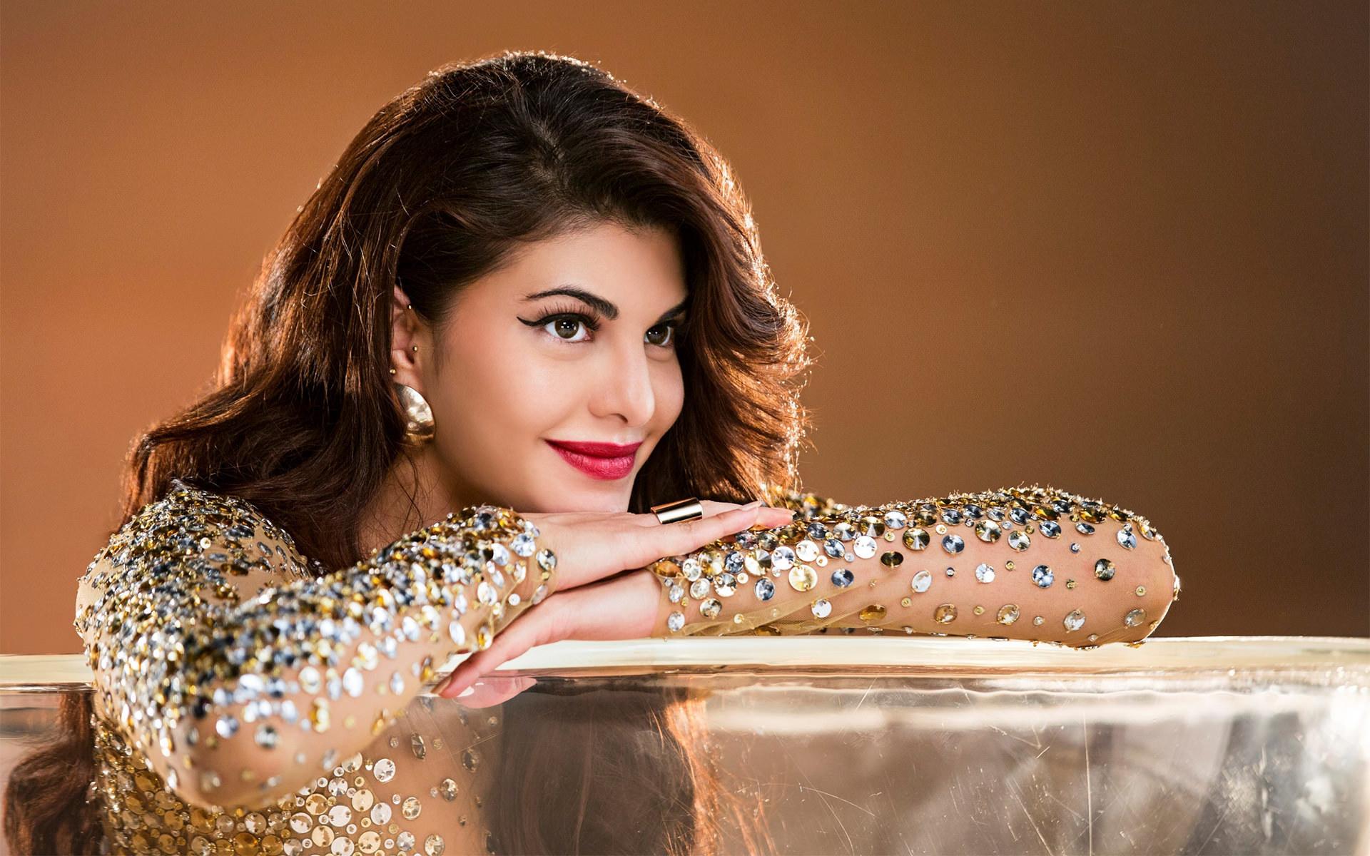 From Sonam Kapoor to Kangana Ranaut; 6 Bollywood Actresses Who Are Vegans!