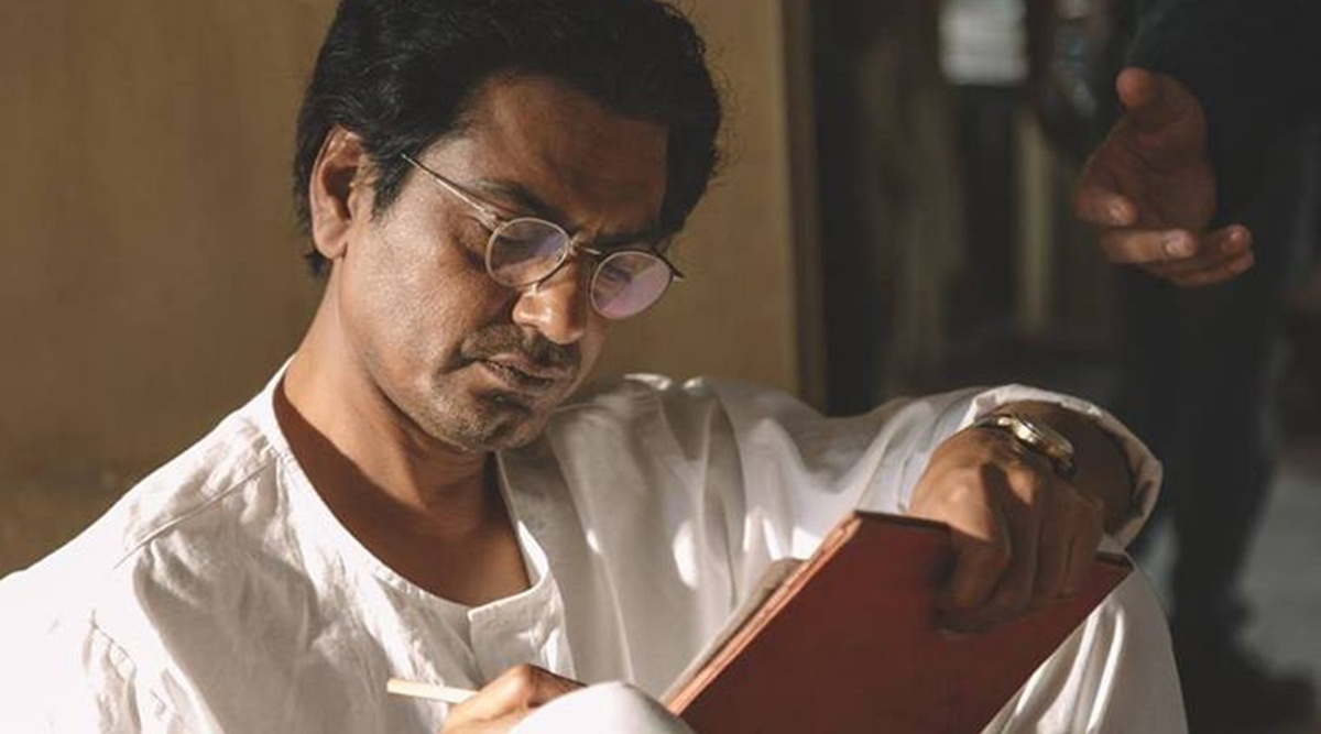Manto Trailer Review: Nawazuddin Siddiqui Brings the Writer to Life