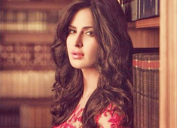 From Sonali Bendre to Katrina Kaif: Five Actresses Who Were Victims of Hoax Death Reports