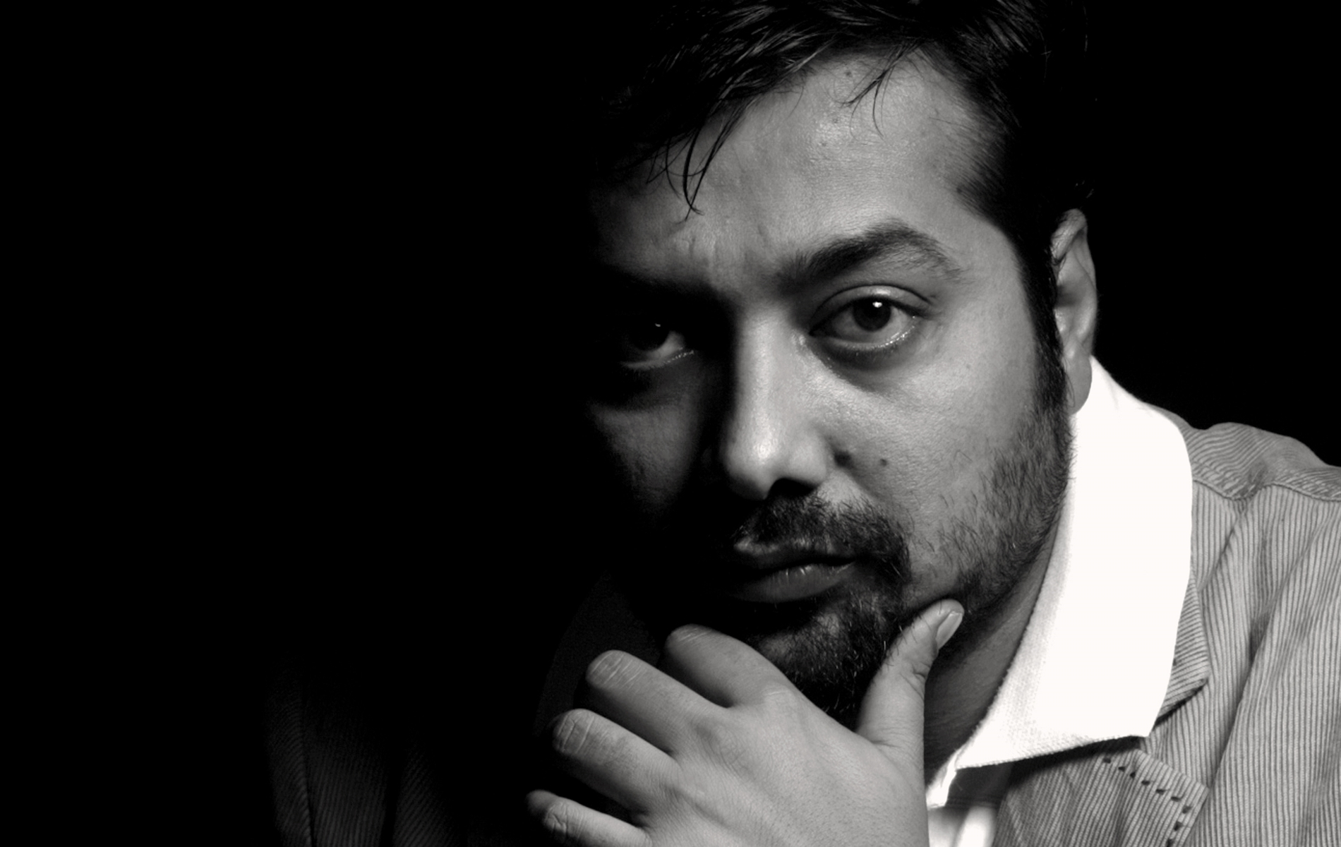 Tanushree Dutta Harassment Case: 10 Bollywood Stars Who Have Voiced Their Support