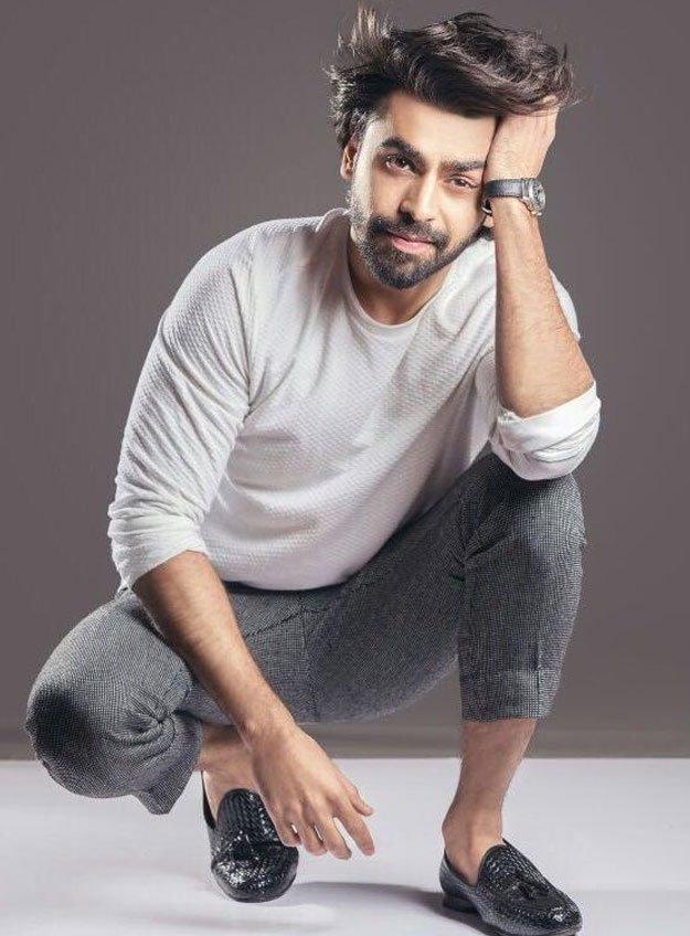 Farhan Saeed to perform in Dubai