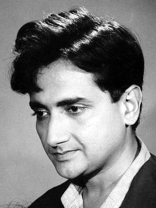 The Saddest Stories From Bollywood: 7 Stars Who Died In Abject Poverty and Loneliness