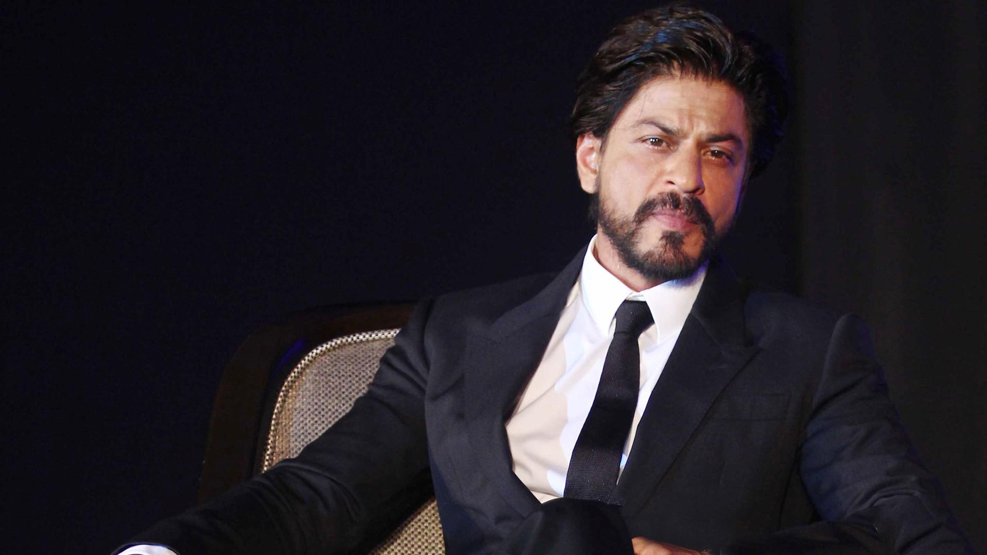 Top 5 Bollywood Stars Who are EXCELLENT Businessmen