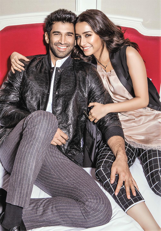 Malaika Arora-Arjun Kapoor and Sidharth Malhotra-Alia Bhatt; Love Secrets Spilled on Koffee With Karan