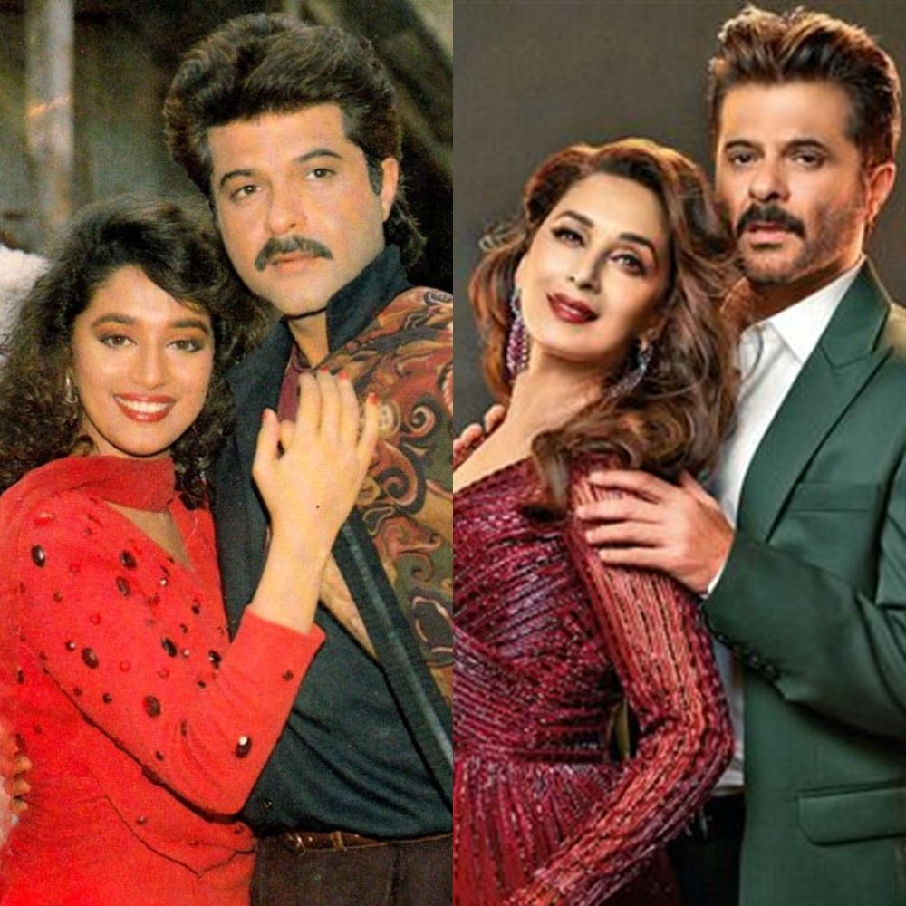 Five Reasons to Watch Total Dhamaal