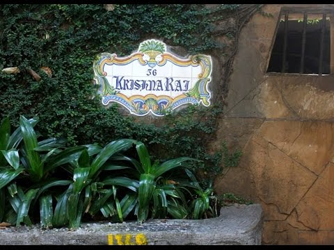 All About Ranbir Kapoor's Family Home in Bandra