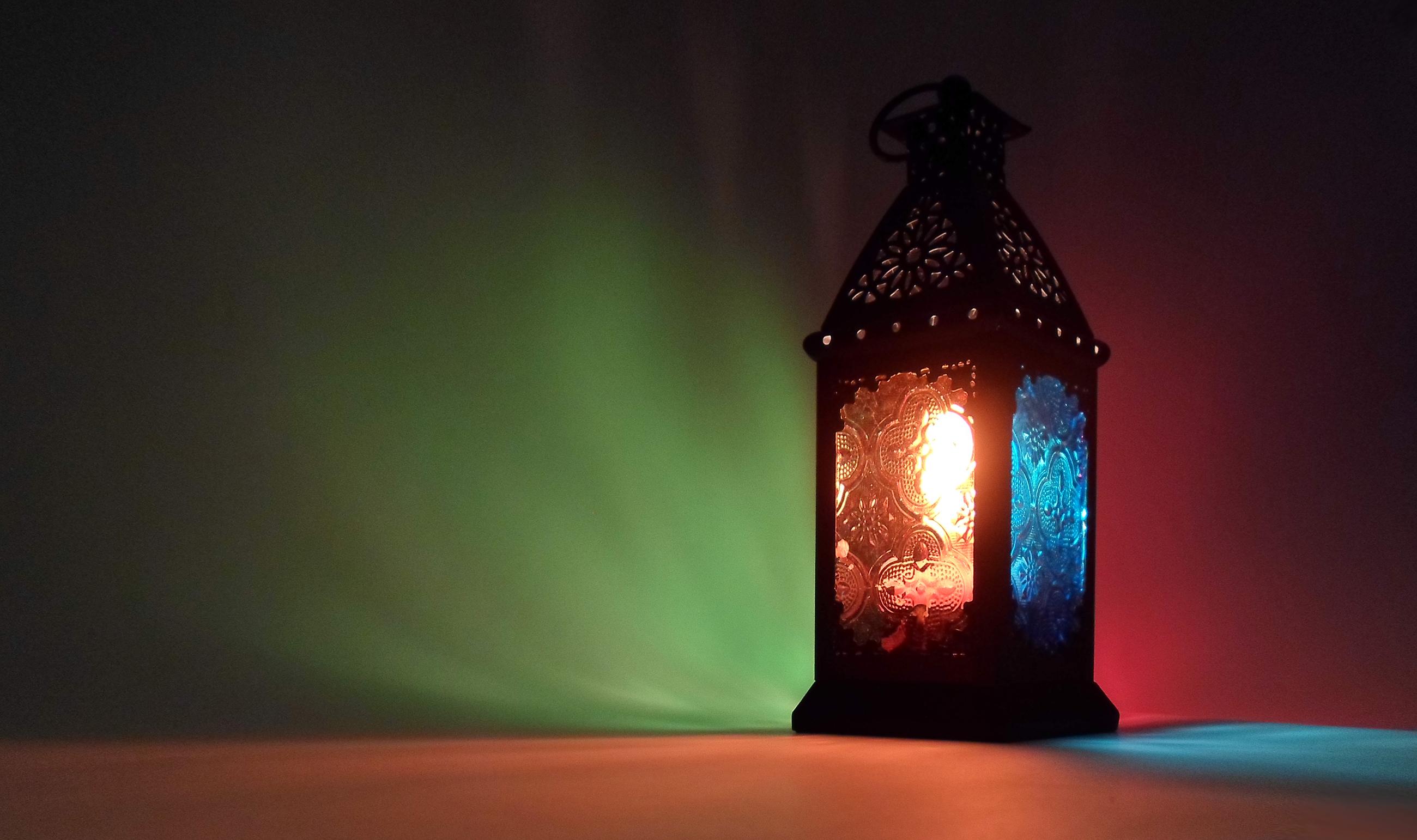 Ramadan Kareem Wishes 9