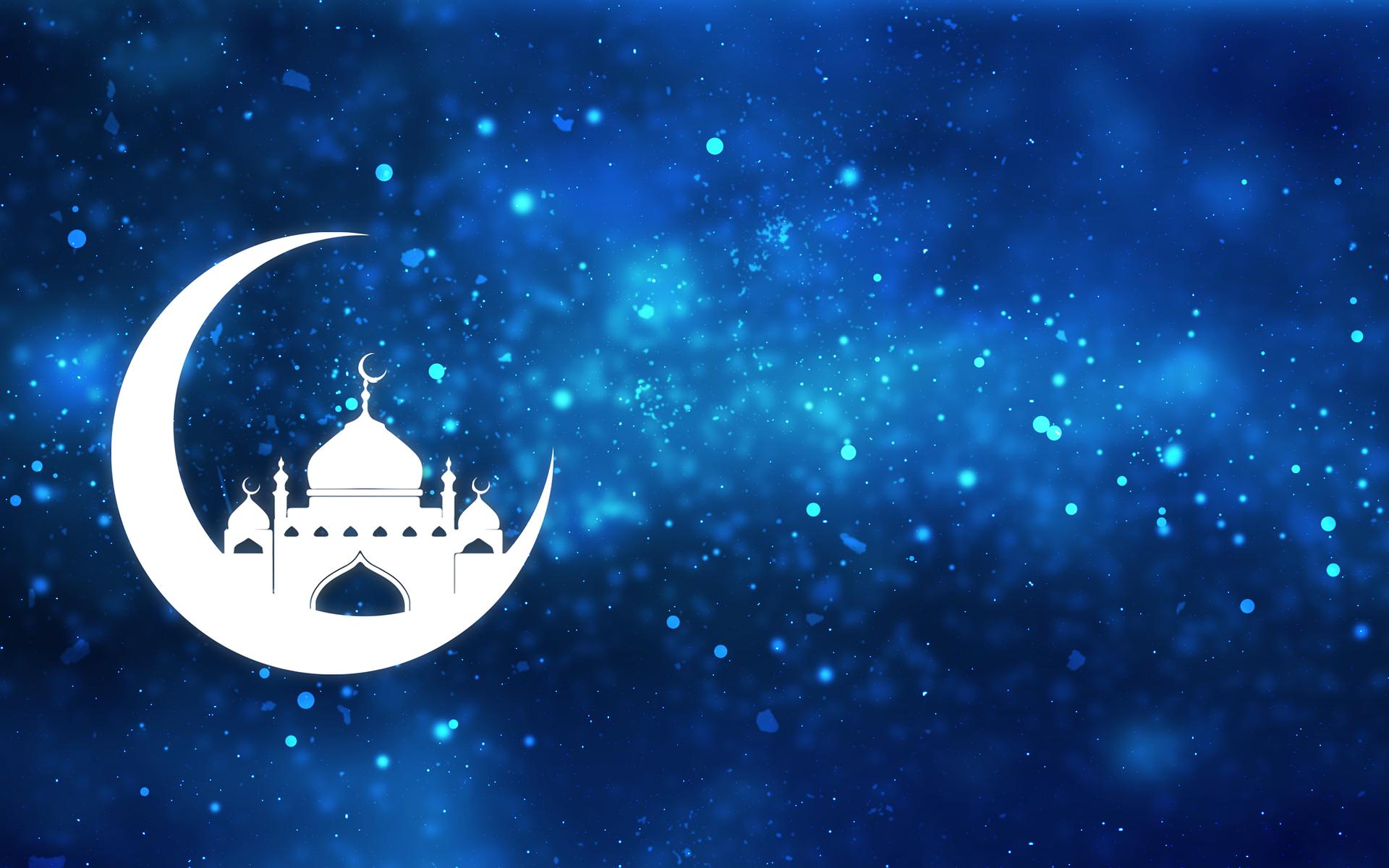 Ramadan Kareem Wishes 1