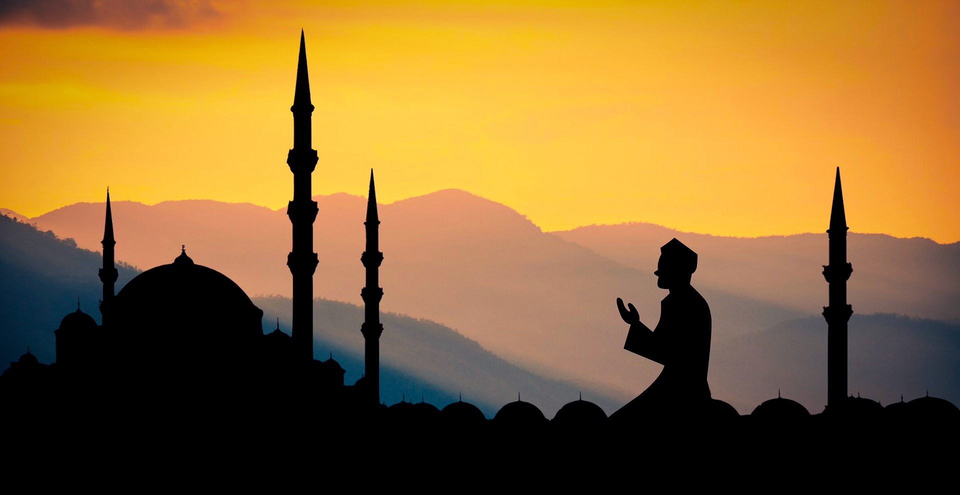 Ramadan Kareem Wishes 2