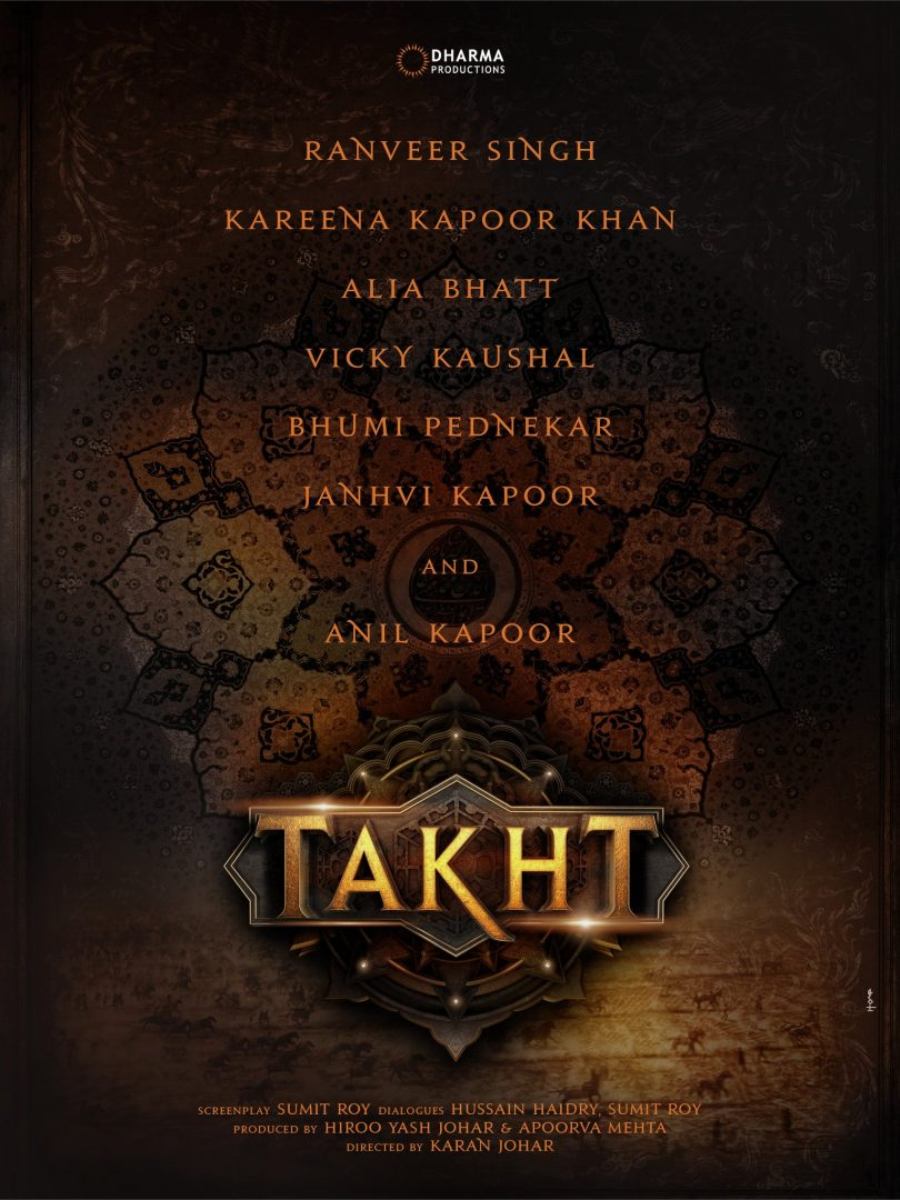 Covid-19: Takht's Italy Schedule Canceled