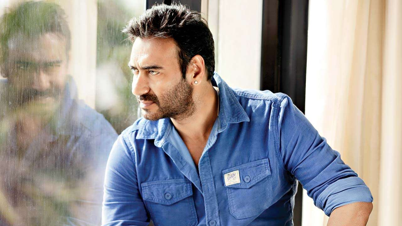 Ajay Devgn Birthday Special: 5 Films He Should Have Never Done