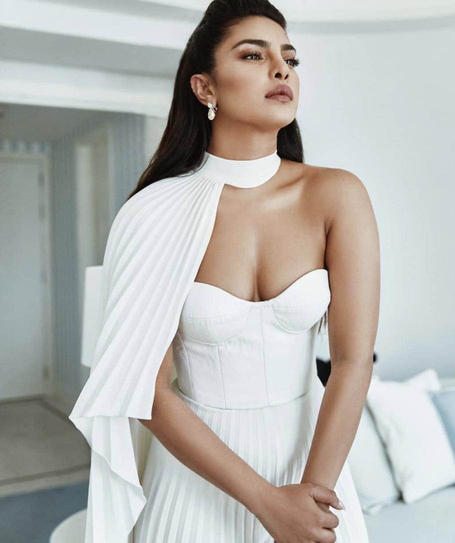 Cannes 2019: Deepika Padukone and Priyanka Chopra's Best Looks Ranked!
