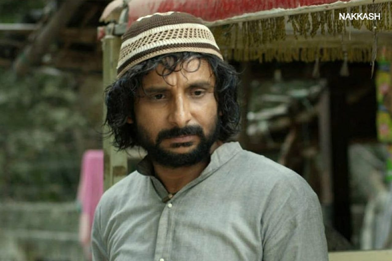 Nakkash: A Film That Will Take On The Hindu-Muslim Divide in India