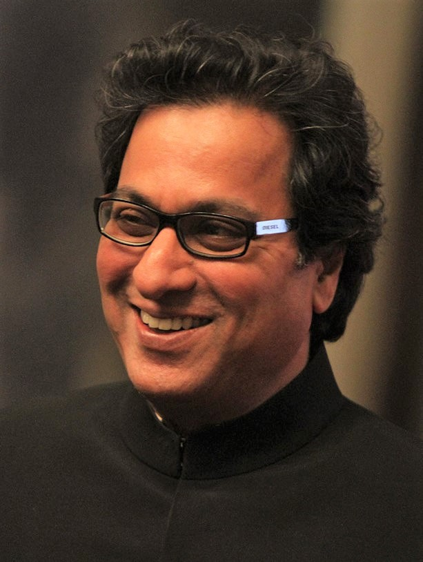 Ghazal Legend Talat Aziz to Perform at 'Roohani Shaam!'