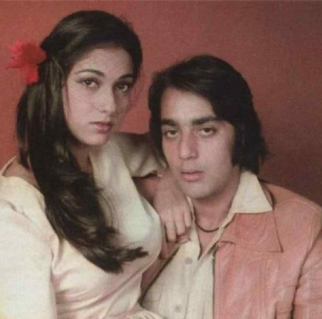 5 First-Time Bollywood Pairs Who Made a SMASHING Impact