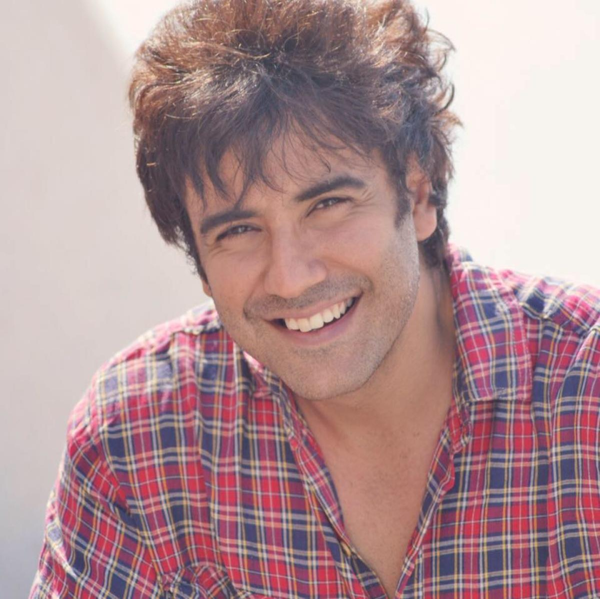 Karan Oberoi Rape Case: Actor's Sister Files Complaint Against Accuser for Practising Witchcraft