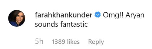 Karan Johar, Deepika Padukone, Ranveer Singh and Other Celebs React to Shah Rukh Khan's Son in The Lion King Teaser