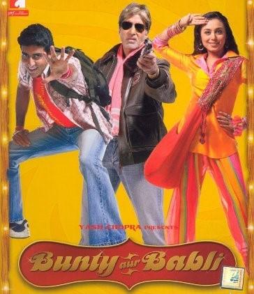 Saif Ali Khan to Be Roped in for Bunty Aur Babli Sequel?