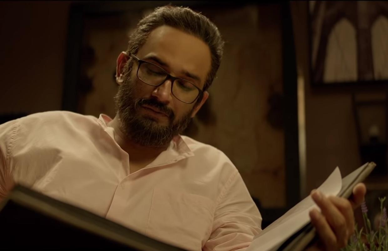 Chhichhore Movie Review: Sushant Singh Rajput, Shraddha Kapoor and ...