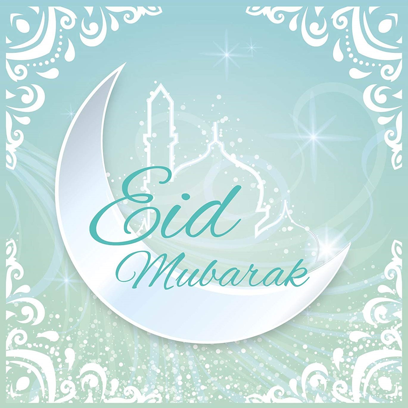 eid al adha 2019 eid mubarak wishes quotes messages