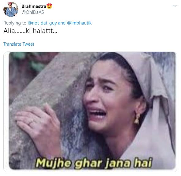 Salman Khan No Longer in Sanjay Leela Bhansali's Inshallah?