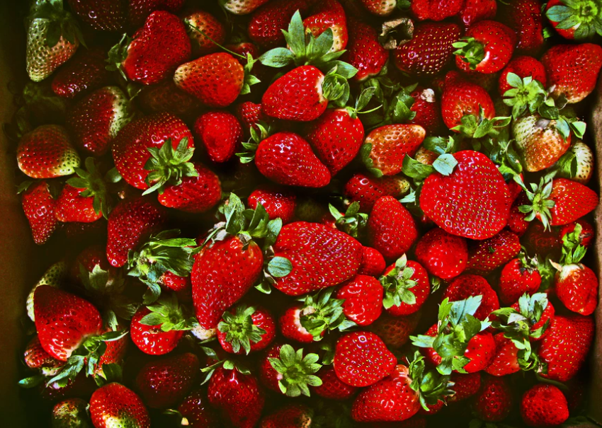 Total Body Benefits And Reasons Why Berries Are The Ultimate Healthiest Foods On Earth
