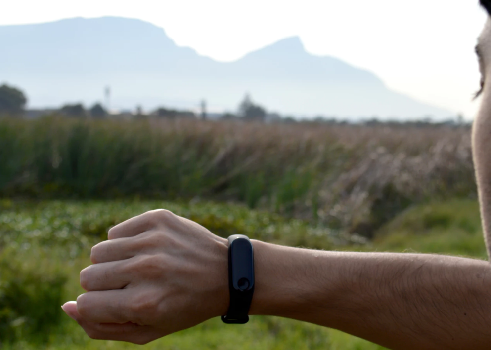 3 Ways Fitness Trackers Make Your Life Better