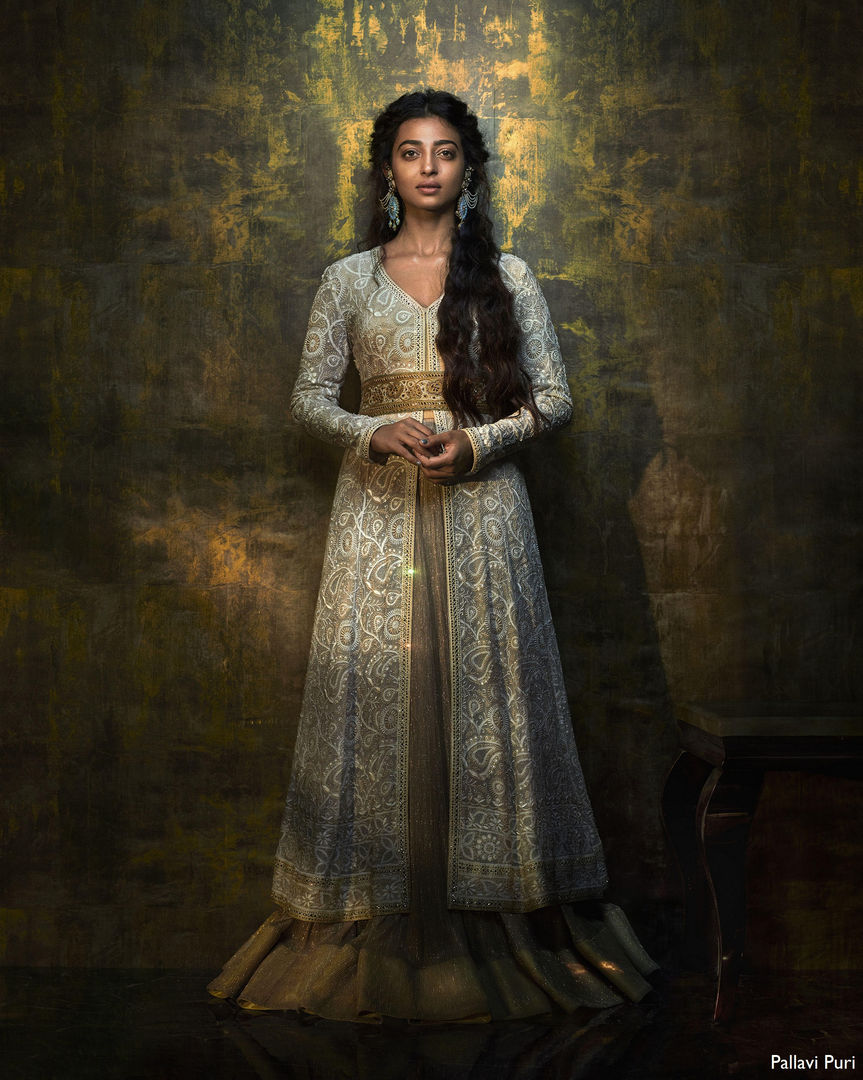 Diwali Fashion Notes