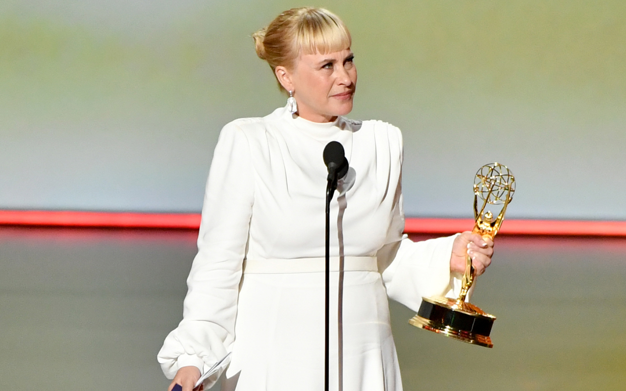 Emmy Awards 2019 List of Winners: Game of Thrones Receives Two Awards in Popular Categories