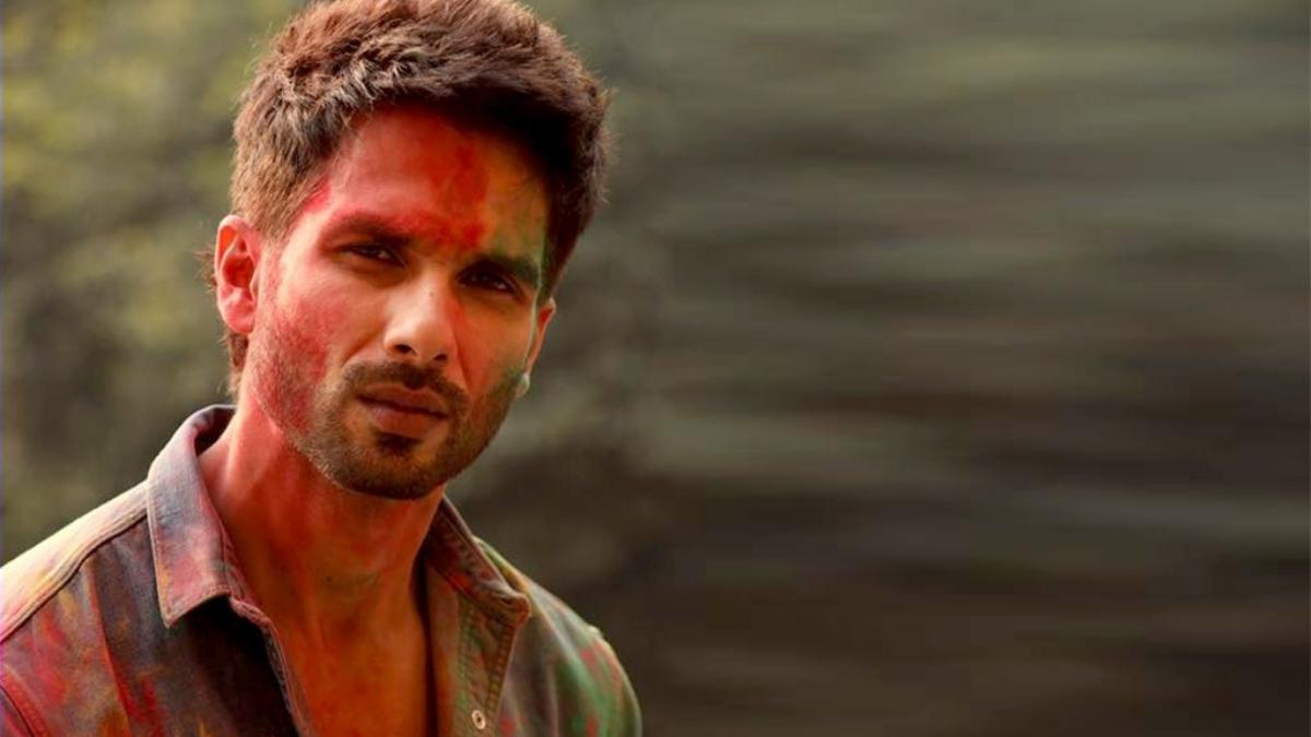 Joker and Kabir Singh: Does Depiction Equal Glorification of Negative Characters?