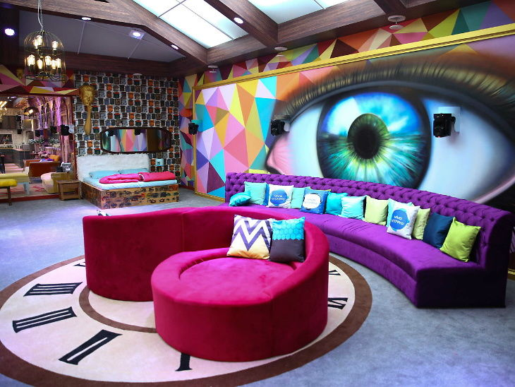 Bigg Boss Season 13: Duration, Telecast Time, Where to Watch, Everything We Know So Far
