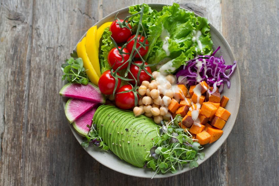 The Veganuary Challenge: What It Is and Where You Can Celebrate It