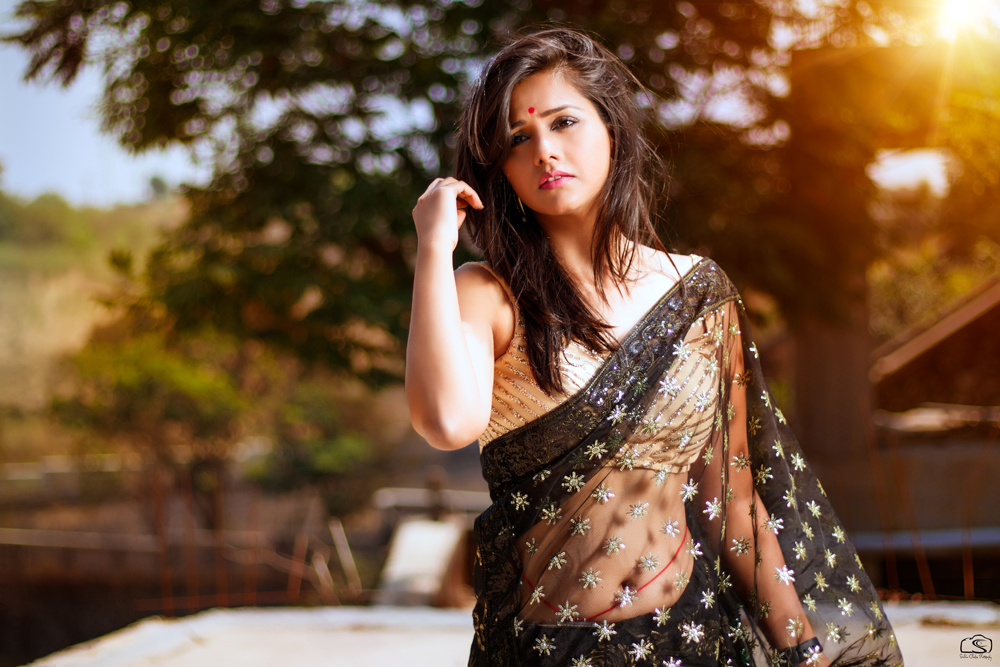 "Bigg Boss 13: Dalljiet Kaur on Being Part of the Show: ""I Am Quite Terrified!"""