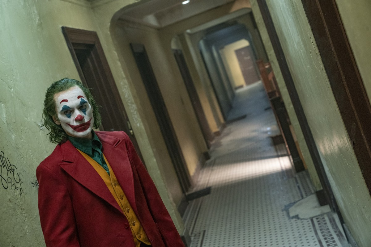 Joker Director, Todd Phillips Might Create a Sequel to the Film, But Only on One Condition